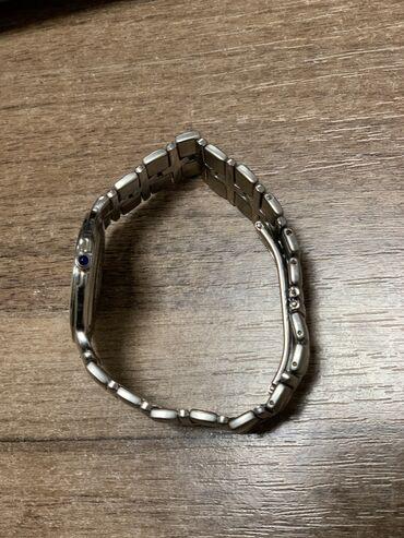 защитное стекло мейзу в Кыргызстан: Серые Мужские Наручные часы Raymond Weil