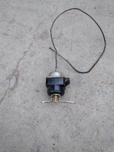 купить-компрессор-от-холодильника в Кыргызстан: Продаю термо датчик от холодильника. (~250v 2.5A сделано в СССР)