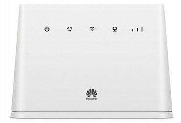 Bakı şəhərində Salam,Sizə 4G LTE modem-ni təqdim etmək istərdik.