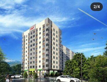 ищу 2 комнатную квартиру in Кыргызстан | ДОЛГОСРОЧНАЯ АРЕНДА КВАРТИР: Элитка, 2 комнаты, 97 кв. м Лифт