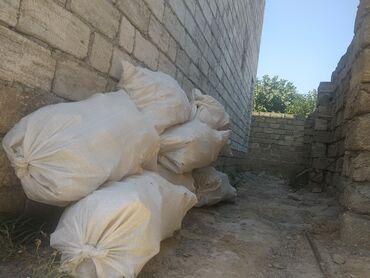 Kömür, odun - Azərbaycan: Samavar üçün odun