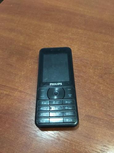 Philips в Кыргызстан: Филипс Е180