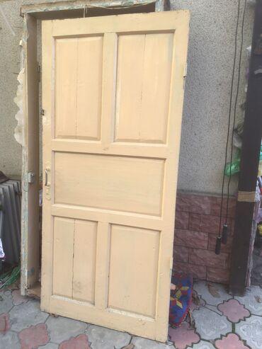 Двери | Входные | Деревянные