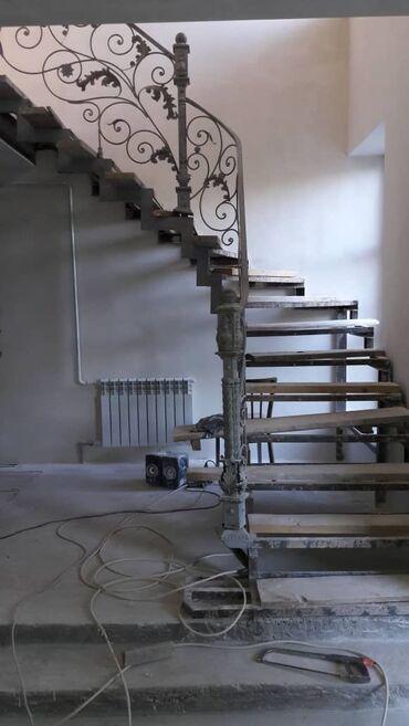 Мебель на заказ - Беловодское: Мебель на заказ | Двери, Лестницы | Бесплатная доставка