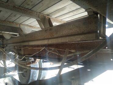 Yük və kənd təsərrüfatı nəqliyyatı Sumqayıtda: Kamaz Maz Kraz Ural Zil markalı yük maşınların hər cür təmiri matris