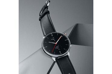 Личные вещи - Садовое (ГЭС-3): Умные часы Amazfit GTR 2Трехмерный изогнутый дисплей без безеля |