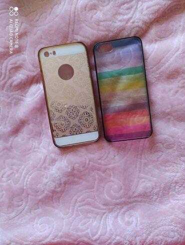 apple-5s - Azərbaycan: IPhone 5s üçün kabrolar-- 4 manat