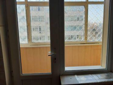 квартира на долгий срок в Кыргызстан: Сдается квартира: 2 комнаты, 60 кв. м, Бишкек