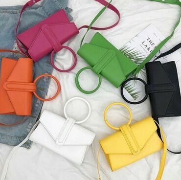 Женские сумки женская сумка, подарокЖенская одеждаЕсть