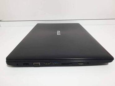 """Asus m303 - Srbija: Asus X553SEkran: 15.6"""" ledProcesor: intel pentium N3700 1.60ghzRam"""