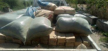 Продаю бу новый кирпич таблетка песок цемент глина цена и доставка