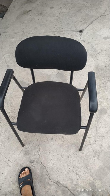 Стульчик стулья продаю в отличном в Бишкек