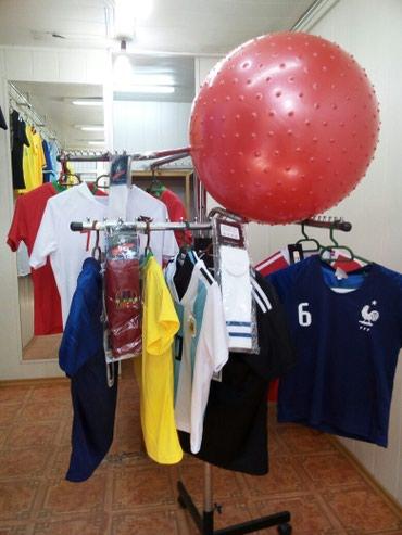 РАСПОРОДАЖА футбольная форма детская и взрослая по оптовой цене