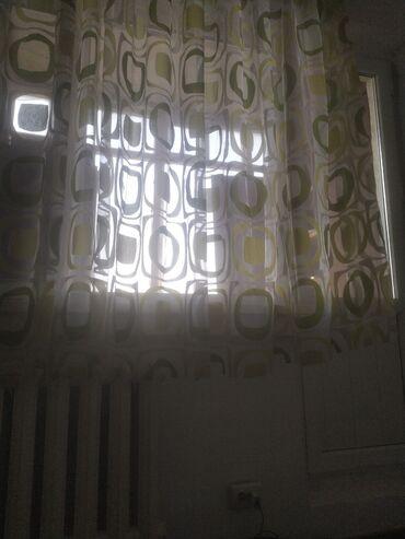 кафе с детскими площадками in Кыргызстан | ДРУГИЕ ТОВАРЫ ДЛЯ ДЕТЕЙ: 1 комната, 4 кв. м, С мебелью полностью