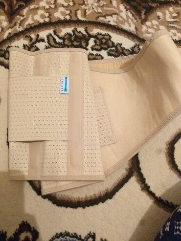 Медтовары - Пригородное: Ортопедический бандаж для беременных, размер М
