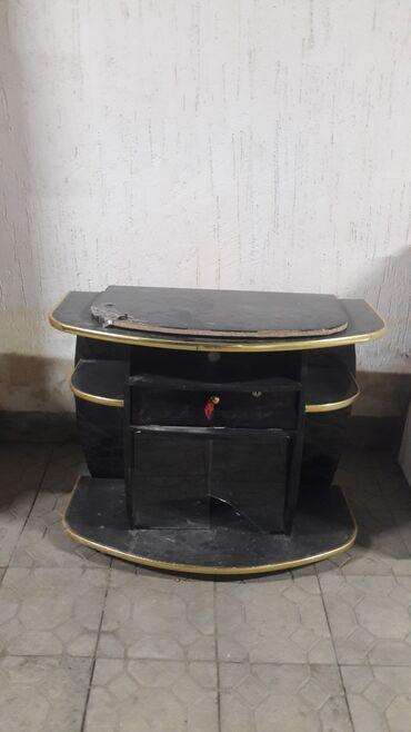 Услуги - Милянфан: Продаю тумбу под телевизорпрошу 2000с
