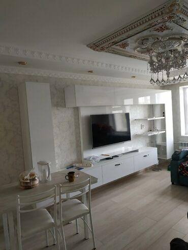 табуретка скамейка в Кыргызстан: Мебель на заказ | Шатры, Двери, Лестницы | Бесплатная доставка