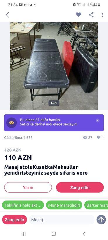 Əziz müştərilər vu kuşetka düzəldən sex şəraitində bizim şəkilləri