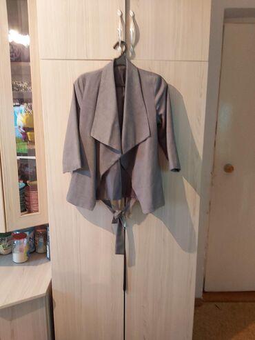 Женская одежда в Каракол: Костюм брюки