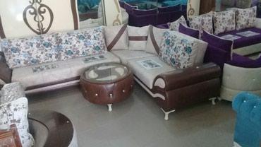Bakı şəhərində Divanlar