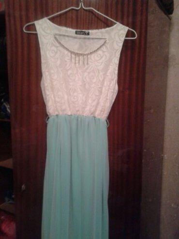 Продаю платье) в Бишкек