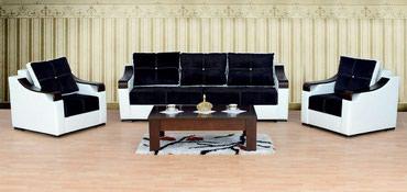 Bakı şəhərində Sifarisle muxtelif cur divan kreslo yigilir