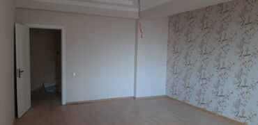 Apartment for sale: 2 bedroom, 89 sq. m
