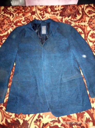 Вязаные пиджаки мужские - Кыргызстан: Костюмы XXL