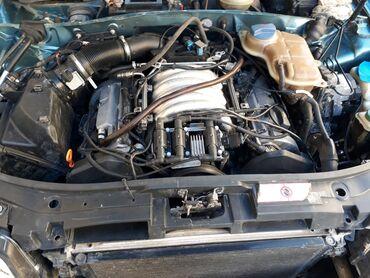 audi a6 3 multitronic - Azərbaycan: Audi a6.c5.2.4 muherrik hisseleri