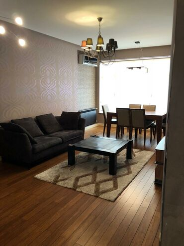 продается 2 х комнатная квартира в Азербайджан: Продается квартира: 3 комнаты, 108 кв. м