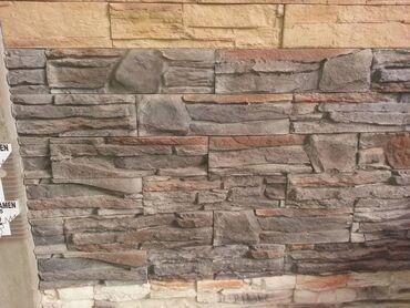 Kućni dekor - Novi Sad: Izradjujemo gumene kalupe za fasadni dekorativni kamen,više modela