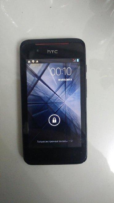 HTC в Кыргызстан: Htc 210 Причина продажи: стал не нуженСостояние: хорошееОбмен возможен