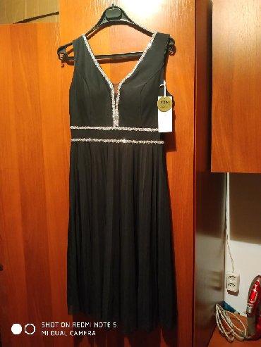 вечерне коктейльное платье в Кыргызстан: Продаётся абсолютно новое коктейльное,вечернее платье турецкого бренда