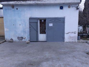 Bakı şəhərində Arendaya verilir  telukesiz kamera sustemide var kansaneride var 36 kv
