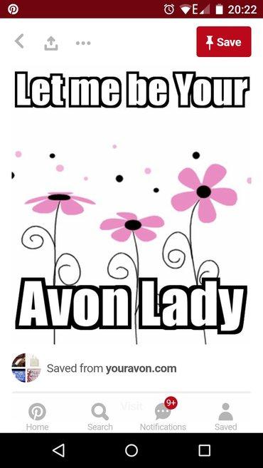 Besplatno učlanjenje u Avon, javite se i ostvarite fenomenalne - Velika Plana - slika 9