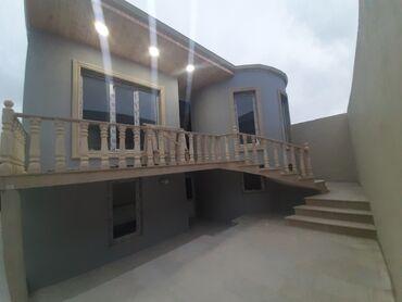 bluetooth наушники p в Азербайджан: Продам Дом 130 кв. м, 4 комнаты