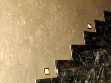 """ОсОО """"Декострой сервис""""квартиры и дома под ключ от 2000т,бани под ключ"""