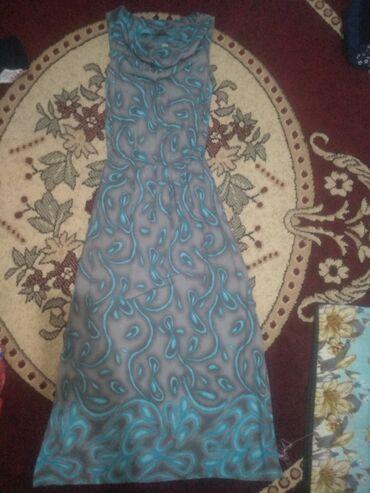 фасон узбекских платьев в Кыргызстан: Все за 1300
