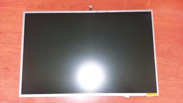 Bakı şəhərində Az  islenmis  notebook  ucun   15. 4  ekran watsapp  var
