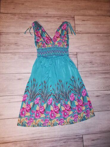 Personalni proizvodi   Futog: Komplet majica i suknja unikatno moze se nositi upasano kao haljina