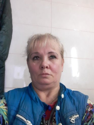 срочно ищу работу в Азербайджан: Ищу работу в ночную смену хядимя няня сиделка просьба бальшая