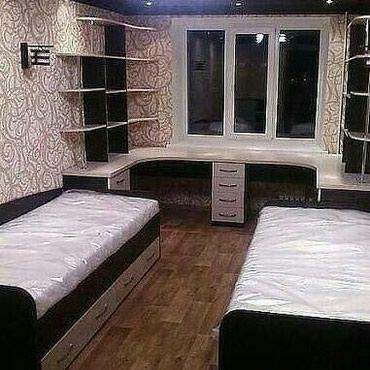 Шкафы в Сокулук