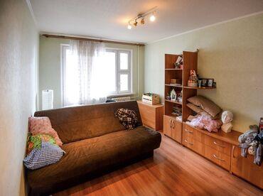 интерактивная доска бишкек in Кыргызстан | МОНИТОРЫ: 3 комнаты, 70 кв. м, С мебелью полностью