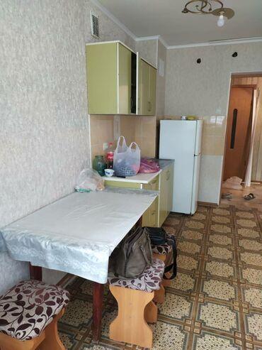 Сдается квартира: 2 комнаты, 47 кв. м, Талас