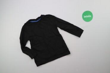Топы и рубашки - Киев: Дитячий лонгслів Rebel, вік 2-3 р., зріст 98 см    Довжина: 41 см Шири