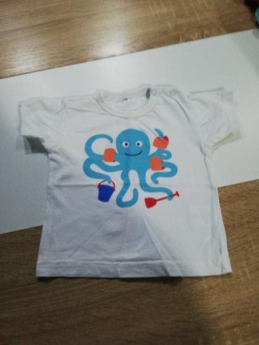 Majica vel. 68 - Leskovac
