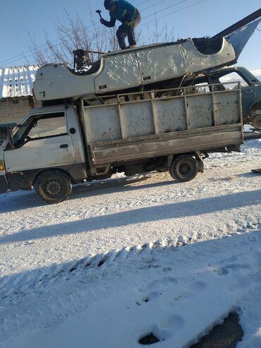 лес купить оптом в Кыргызстан: Куплю черный метал дорого самовывоз