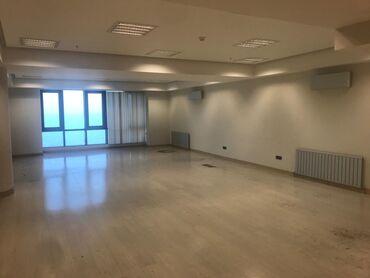 İcarəyə verilir - Azərbaycan: Azure Business Center-də Ofis İcarəyə Verilir.    Bakının məşhur bizn