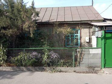 продажа домов in Кыргызстан | ПРОДАЖА ДОМОВ: 70 кв. м, 6 комнат, Забор, огорожен