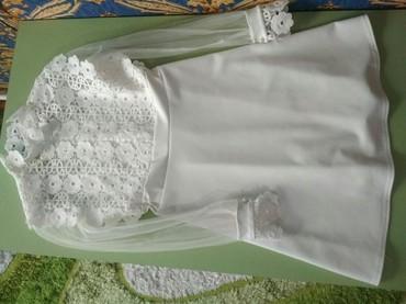 турция дёшево в Кыргызстан: Нарядное платье из турции срочно продам дешево
